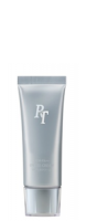 UVジェルクリーム(日焼け止め美容液) SPF30 PA++